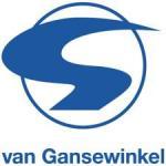 Van Gansewinkel/Renewi