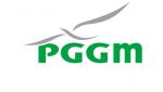 PGGM N.V.